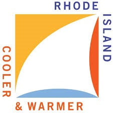 cooler and warmer logo